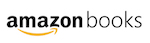 Amazon Books-150x43