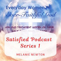 Everyday Women Satisfied Series 1 Podcasts