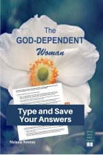2 Corinthians Bible Study in Fillable Form-Type and save your answers
