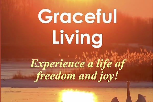 Graceful Living Bible Study