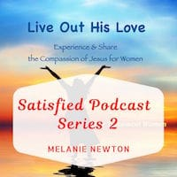 Satisfied Podcast Series 2-New Testament Women