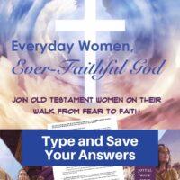 OldTestamentWomen-InteractiveFillableWorkbook