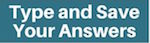 Type and save your answers in Joyful Walk BIble Studies. Requires Adobe Reader.