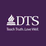 Dallas Theological Seminary free online courses